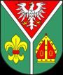 Neuruppin, Pflege, Landkreis