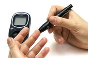 Diabetes Neuruppin
